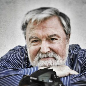 Peter Wahlenmayer