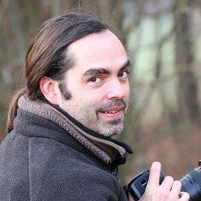 Ulrich Hopp